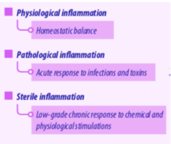 Figure 2_Types of inflammation1
